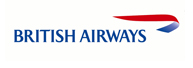 British Airways Logo, Travel Wide UK