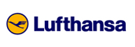 Lufthansa Airline, Travel Wide UK