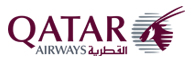 Qatar Airline logo, Travel Wide UK