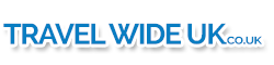 Travel Wide Uk Logo