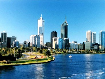 Cheap Flights to Perth from United Kingdom, Travel Wide UK